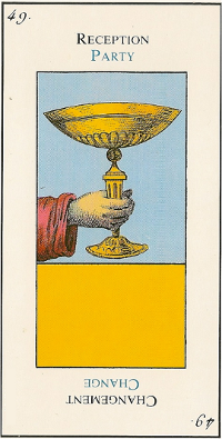 AS DE COUPES carte 49