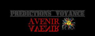 predictionsvoyance-avenir.fr